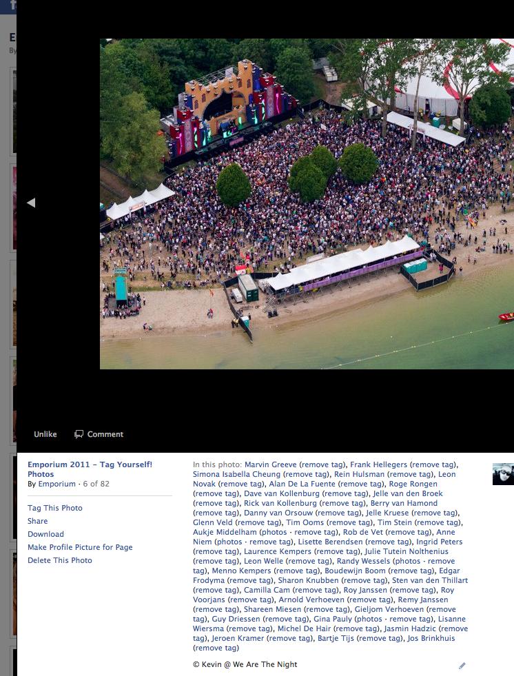 Screen-Shot-2011-08-16-at-21.53.25