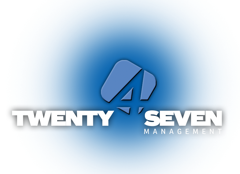 Twenty4seven Management