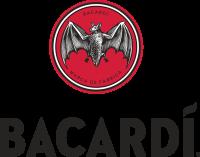 Bacardi Nederland
