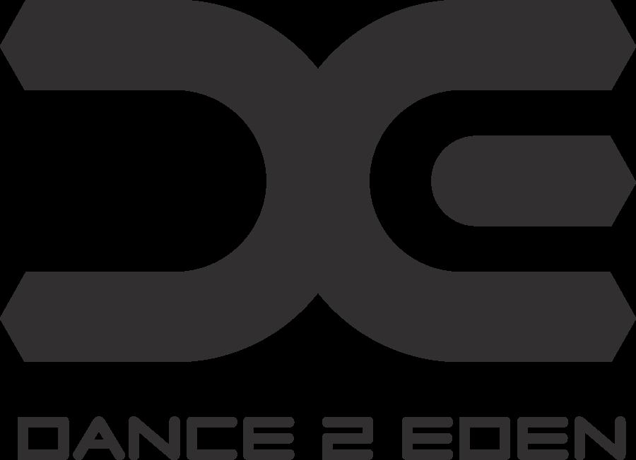 Dance2Eden